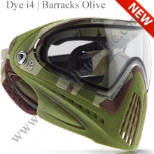 dye_i4_paintball_goggles_barracks_olive[1]